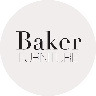 Baker Furniture Logo