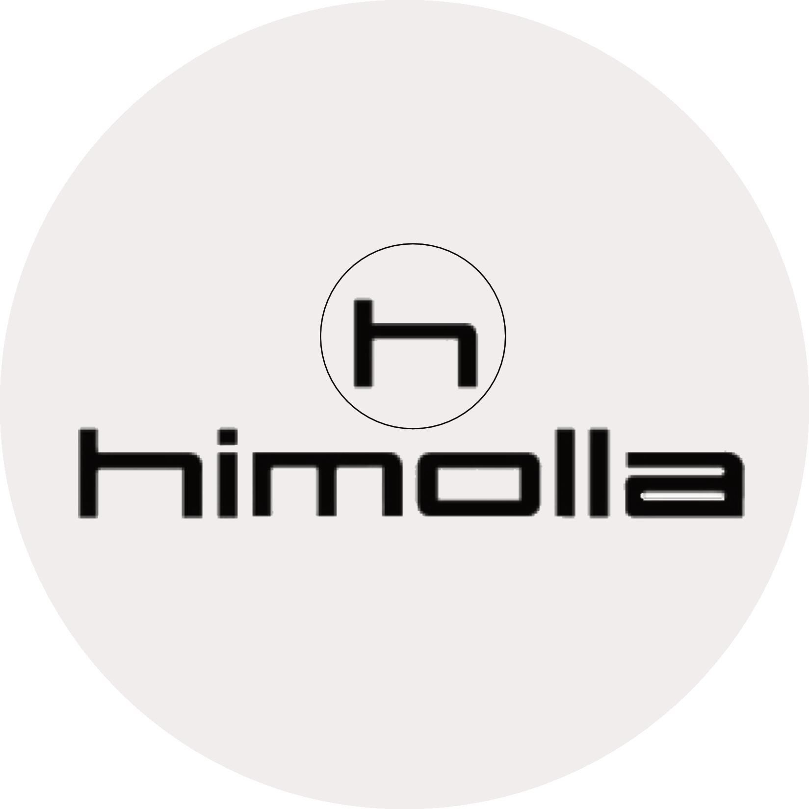 Himolla Circle Logo