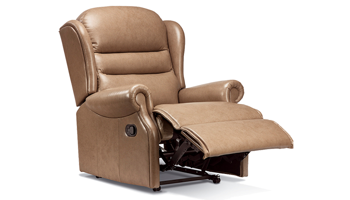 Royale Electric Reclining Chair