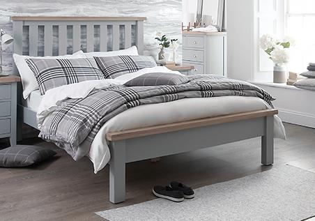 Super Kingsize Bed Frames