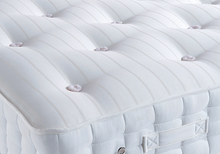 Super Kingsize Mattresses