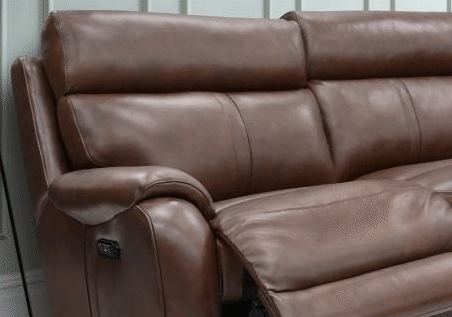 2 Seater Manual Recliners