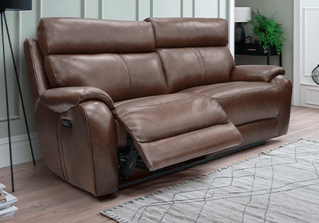 LaZboy By Style