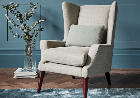 Parker Knoll By Style