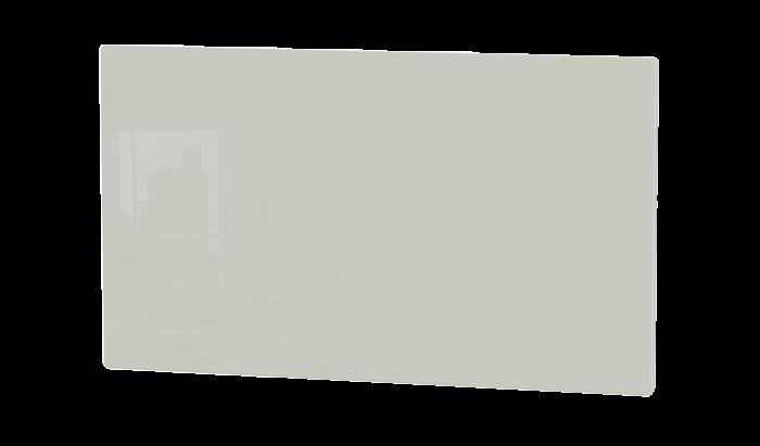 3'0 Headboard