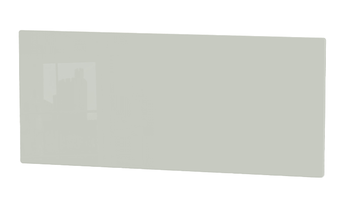 4'0 Headboard
