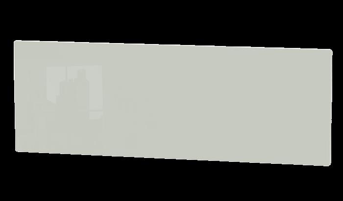 5'0 Headboard