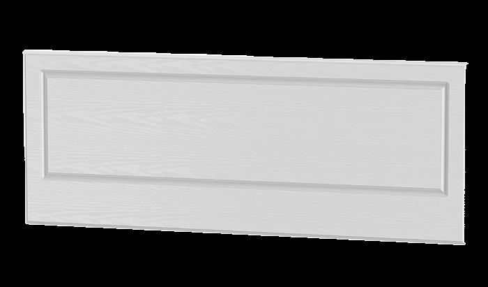 4'6 Headboard