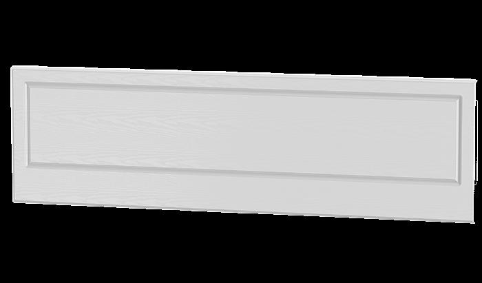 6'0 Headboard